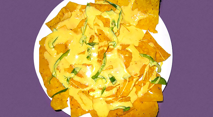 dario's pune menu @TheRoyaleIndia