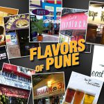10 Eat Out joints you can't miss in Pune