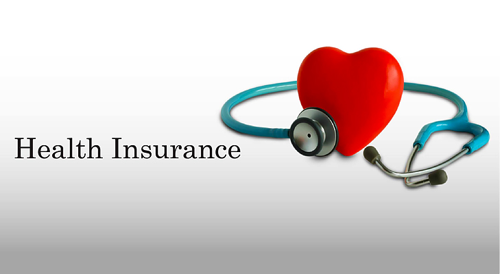 health insurance @TheRoyaleIndia
