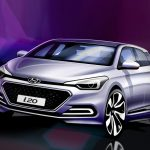 Hyundai Elite i20 to be launched on August 11 – Marching ahead towards new customer segments