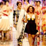 Lakme Fashion Week Round up and Trends