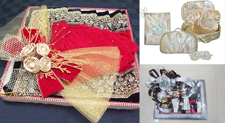 Pictures Of How To Pack Sarees For Wedding Packing Kidskunst Info