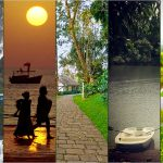 5 Must Visit Monsoon Sojourns Around Mumbai
