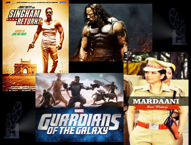 movies of the month @TheRoyaleIndia