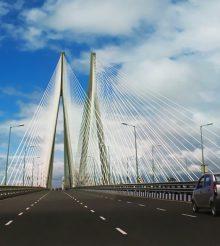 Reasons why I love Aamchi Mumbai