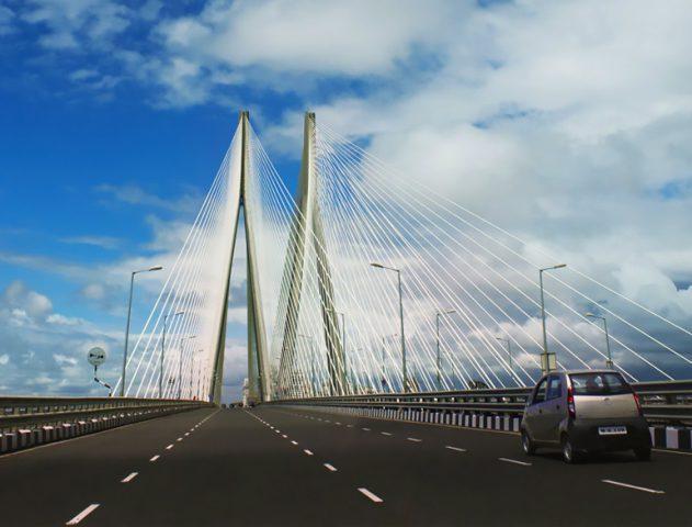 Reasons why I love Aamchi Mumbai @TheRoyaleIndia