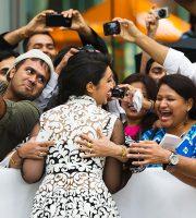 13 Reasons why I am a Parineeti Fan @TheRoyaleIndia