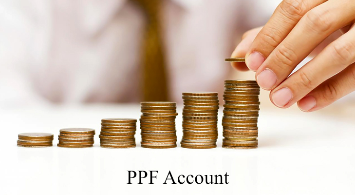 ppf account @TheRoyaleIndia