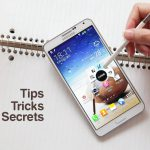 Get maximum out of your Samsung Galaxy Note 3