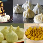 Ukadiche Modak – 5 Recipes You Ought to Try