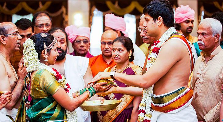 wedding couple shoot @TheRoyaleIndia