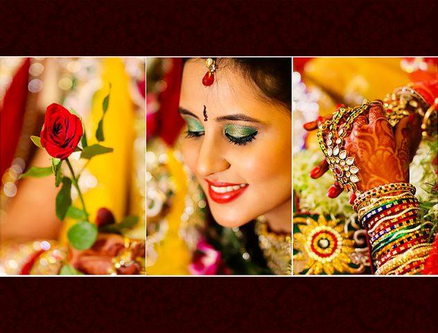 wedding photography tips @TheRoyaleIndia