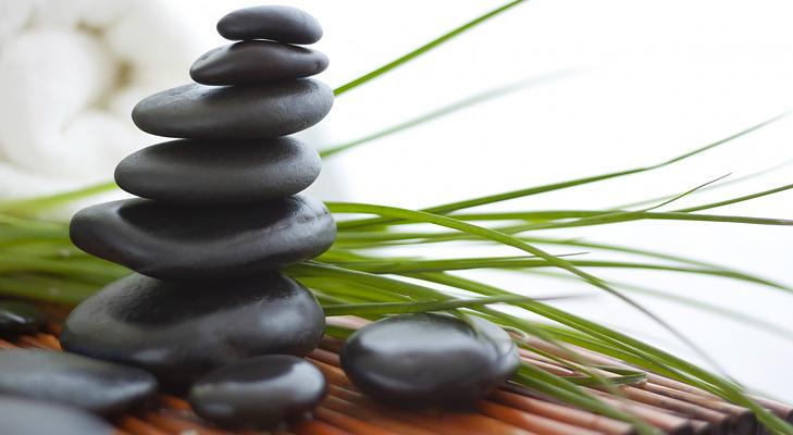 zen stones @TheRoyaleIndia