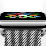 An Insight on the Apple Watch – To be launched in 2015