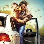 Bang Bang to open across 4500 Screens across 50 Countries