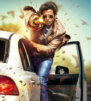 Bang Bang to open across 4500 Screens across 50 Countries @TheRoyaleIndia