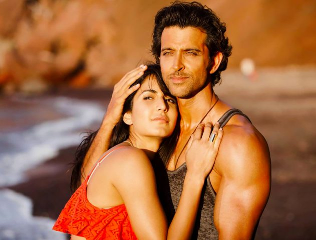 Bang Bang and its 25 Million Hits @TheRoyaleIndia