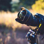 DSLR Cameras under 50K