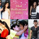 5 Bollywood Reel-Life Couples we wish were Real-life