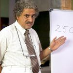 Bollywood Teachers That We Wish Were Real