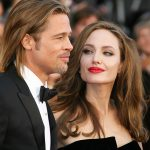 Brangelina finally tie the knot