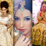 Upcoming Bridal Exhibitions in India