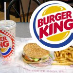 Burger King to enter Indian market