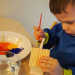 How to improve concentration in children