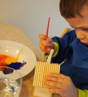 How To Improve Concentration In Children @TheRoyaleIndia