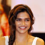 Deepika Padukone – The ever evolving diva