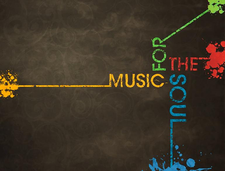 devotional music @TheRoyaleIndia