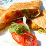 6 types of Dosas in Mumbai that you should try