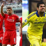 EPL WEEK 3 Roundup: Chelsea back to the top as Stoke stun defending champions Manchester City