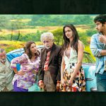 4 Reasons Why You Should Not Miss Finding Fanny