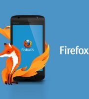 Can Firefox OS Kill The Feature Phones @TheRoyaleIndia