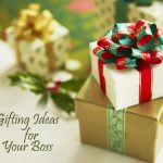 Safe Gifting Ideas for Your Boss