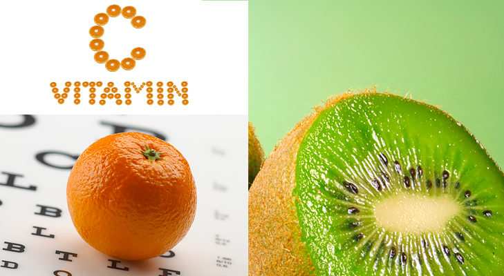 importance of vitamin c @TheRoyaleIndia
