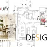 4 Important things to consider while hiring an Interior Designer