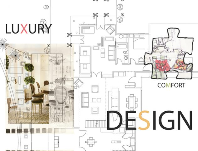 4 Important things to consider while hiring an Interior Designer @TheRoyaleIndia