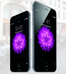More wait for iPhone 6 launch in India