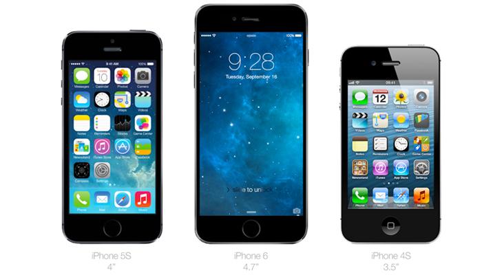 iphone 6 india launch @TheRoyaleIndia