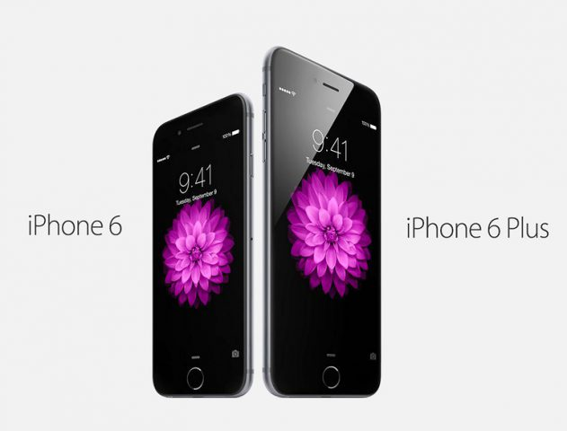 iPhone6 to hit Indian market by October 17 @TheRoyalendia