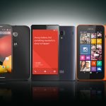Moto E Vs Xiaomi Redmi 1S Vs Lumia 530