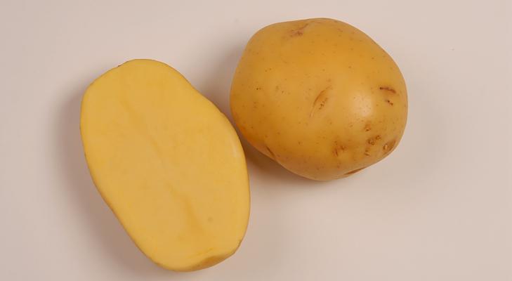 Potato dark circle clearance @TheRoyaleIndia