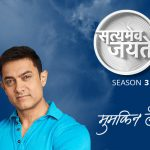 Satyamev Jayate Returns – Tune in on every Sunday from October 5, 2014 onwards….