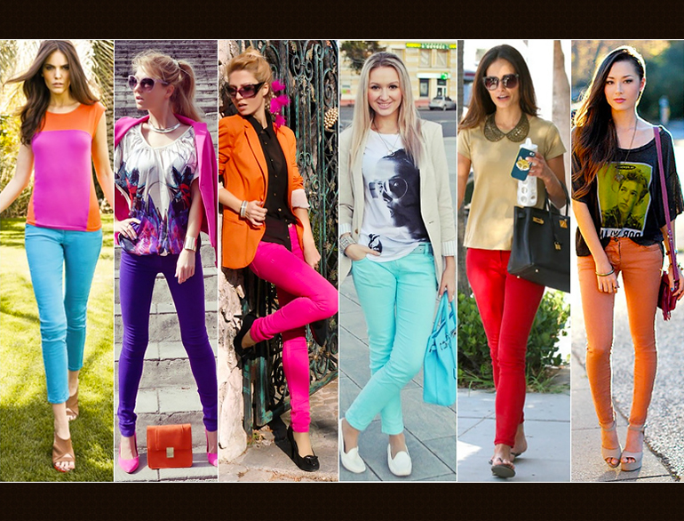 treggings @TheRoyaleIndia