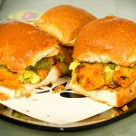 7 Famous Joints to have Vada Pav in Mumbai