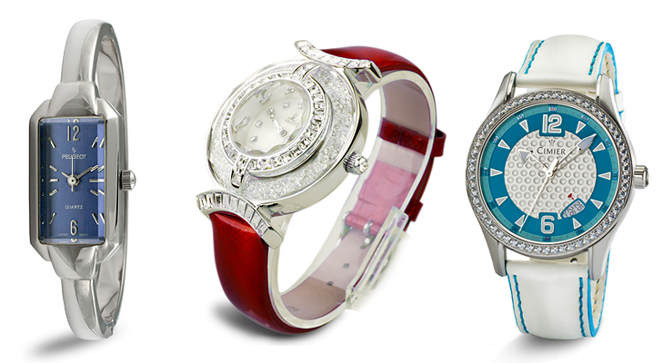 watches to gift for female boss @TheRoyaleIndia