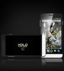 Xolo Play 8X-1100 at Rs 14,999