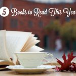 5 Must Read Books of 2014